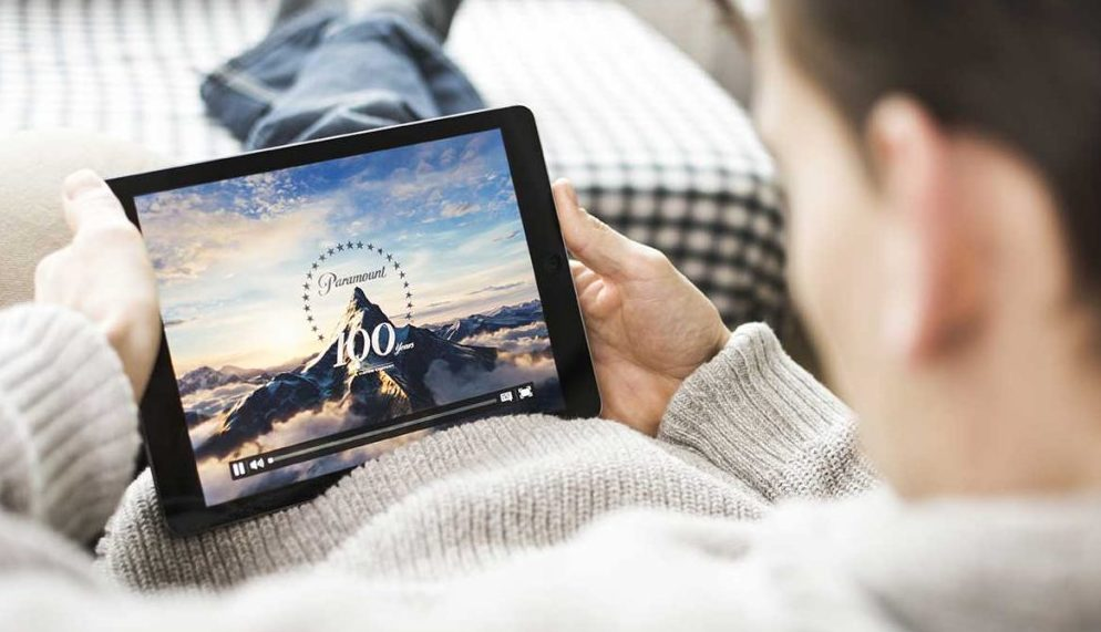 7+ Best Free Online Movie Streaming Sites UK 2021